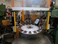 Montagemaschine